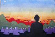 2010 paintings 016