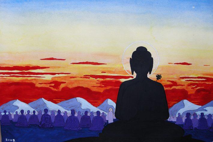 2010 paintings 019