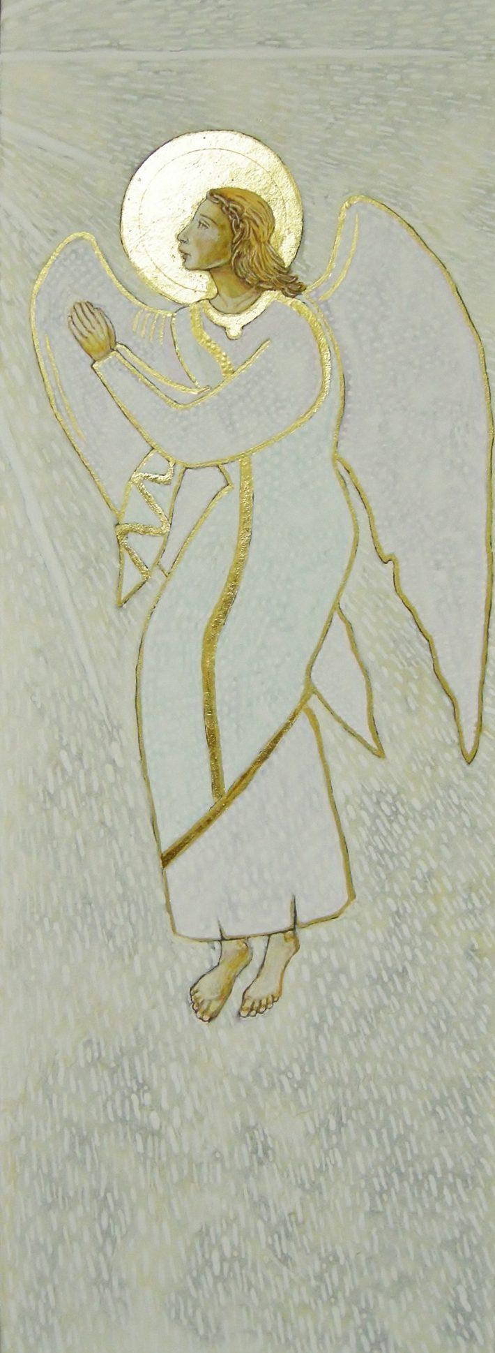 DSCN0172